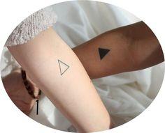 significado do triangulo - Pesquisa Google