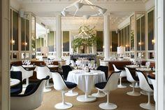 loulou-restaurant-parisjoseph-dirand-habituallychic-001