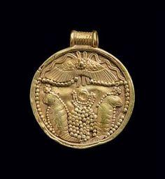 Renaissance Jewelry, Medieval Jewelry, Ancient Jewelry, Victorian Jewelry, Antique Jewelry, Vintage Jewelry, Byzantine Jewelry, Viking Jewelry, Roman Jewelry