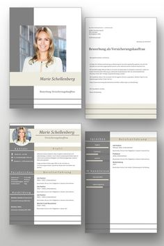 7 Tips for Designing the Perfect Resume Resume Skills, Resume Tips, Marca Personal, Personal Branding, Foto Cv, Great Resumes, Resume Examples, Unique Selling Proposition, K Om