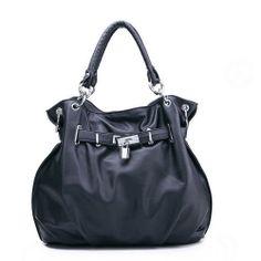 Damentaschen Kunst Leder Schultertaschen Handtaschen Bunt Taschen Jugend Style