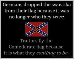 when is confederate memorial day 2014