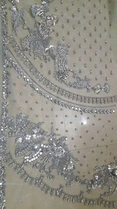 Whatsapp 00923064010486 Pakistani, Beading, Pure Products, Embroidery, Bridal, Fabric, Handmade, Design, Fashion