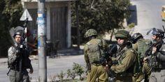 #Israel says will not release bodies of slain #Hamas men