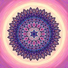 Mandala Art, Relax, Quote, Beautiful, Spirituality, Quotation, Qoutes, Quotes