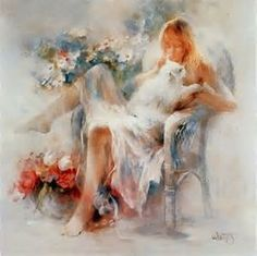 willem haenraets paintings - - Yahoo Image Search Results
