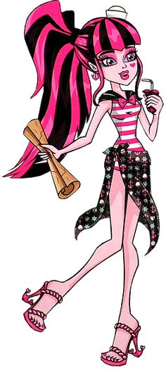 16 Best Boy Monster High Images Monster High Monster High - invisible light roblox hunted wiki fandom powered by wikia