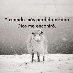 Amén #imagenescristianas #crecimientoespiritual #consejoscristianos