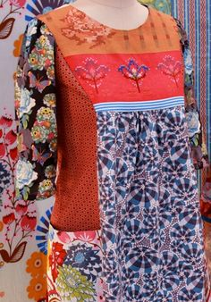 annamariahorner fabrics, crafts, sewing