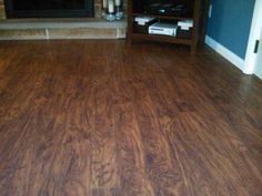 Floors On Pinterest Laminate Flooring Wooden Flooring