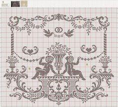 Ricamo Hardanger Schemi Gratis.4198 Fantastiche Immagini Su Schemi Ricamo Nel 2019 Cross Stitch