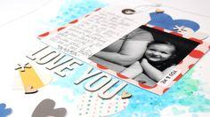 Twerk It Thursday: Love You (Banning Lane)