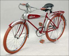 Noir Vélo Siège artificiel Cruiser Vélo Selle Deep Springs Fit Schwinn d/'autres