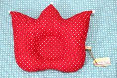 Купить Комплект для новорожденного - комбинированный, лоскутное шитье, лоскутное одеяло, детский плед, яркий подарок
