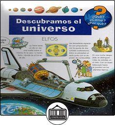 ¿Qué?... Descubramos el universo de Peter Nielander ✿ Libros infantiles y juveniles - (De 3 a 6 años) ✿