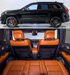 Jeep Grand Cherokee SRT8, B6 Armoured is available for immediate delivery.6.4 Litre, 470 horsepower, 4 WD, 5 SpeedA/T