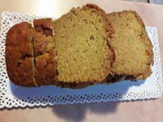 Νηστίσιμο κέικ πορτοκαλιού χωρίς μίξερ Vegan Foods, Banana Bread, Desserts, Recipes, Kitchens, Deserts, Food Recipes, Rezepte, Dessert