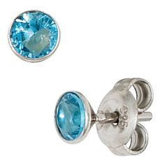Cufflinks, Gold, Stud Earrings, Turquoise, Jewels, Sterlingsilber, Accessories, Material, Products