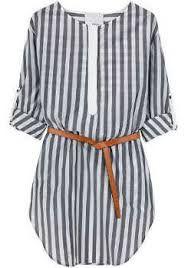 blusas largas para leggins - Buscar con Google