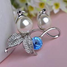 fashion jewelry bangles costume jewelry brands httpswww