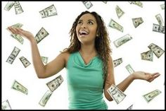 Do you want to make it rain money. Join Us and make it pour down! http://ad.trwv.net/t.pl/68471/316331