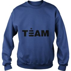 Oceanliner Team Baby & Toddler Shirts  #gift #ideas #Popular #Everything #Videos #Shop #Animals #pets #Architecture #Art #Cars #motorcycles #Celebrities #DIY #crafts #Design #Education #Entertainment #Food #drink #Gardening #Geek #Hair #beauty #Health #fitness #History #Holidays #events #Home decor #Humor #Illustrations #posters #Kids #parenting #Men #Outdoors #Photography #Products #Quotes #Science #nature #Sports #Tattoos #Technology #Travel #Weddings #Women