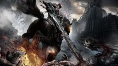 The Best Gaming Backgrounds Images On Pinterest Video Game Jpg 236xp Gaming Backgrounds Awesome