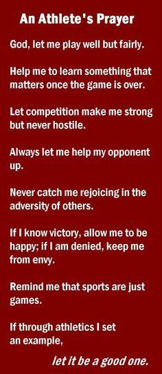 New Sport Humor Volleyball Softball Ideas Volleyball Quotes, Soccer Quotes, Sport Quotes, Football Mom Quotes, Wrestling Quotes, Volleyball Skills, Team Mom, A Team, Cristian Daniel