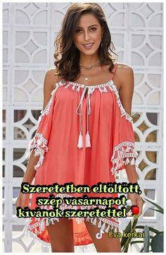Tank Tops, Women, Fashion, Moda, Halter Tops, Women's, Fasion, Crop Tank, Trendy Fashion
