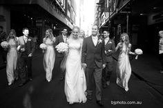 Brett Jacques Photography Weddings, Concert, Photography, Bodas, Hochzeit, Recital, Photography Business, Wedding, Concerts