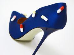 Giannico shoes 2 copie_1026_770_resize_90.jpg 1,026×768 pixels