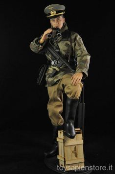 1948 Best Action Figures Images In 2019 Action Figures Custom