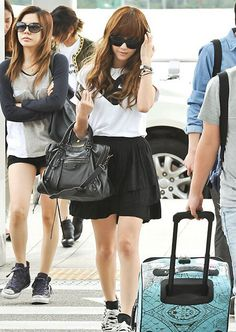 Jessica Jung 제시카