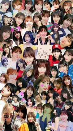 Twice Momo wallpaper Twice Momo Wallpaper, K Wallpaper, Lock Screen Wallpaper, Wallpapers Funny, Twice Lyrics, Twice Fanart, Jihyo Twice, Chaeyoung Twice, Twice Dahyun