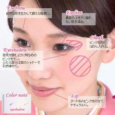 img_kimonomake02_7.jpg (450×450)