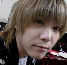 Hongki confesses had a girlfriend during the time he filmed 'Cheongdamdong 111' | http://www.allkpop.com/article/2013/11/hongki-confesses-he-had-a-girlfriend-during-the-time-he-filmed-cheongdamdong-111