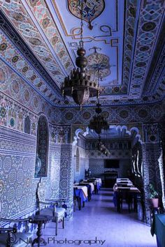 Tangier, Morocco, Africa