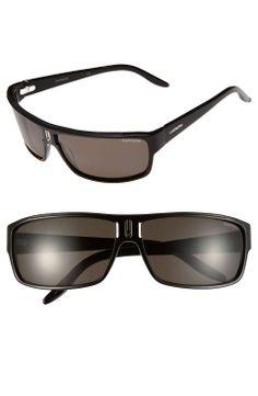 8b7ee83a55b Spy Frazier Sunglasses - Matte Camo Tortoise Sunglasses with Happy Bronze  Polarized Lens