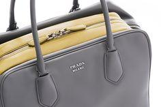 Prada - official website | Prada.com