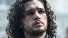 Game of Thrones, Saison 4, episode 9, Jon Snow, garde de nuit, watchers on the wall, bande annonce