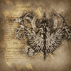 Medieval Art by ariela-alez on DeviantArt