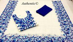 Aari Suits | Buy Online Aari Suits | CityFashions  http://ift.tt/2sMuhoY  Aari Suits  -  Aari SuitsSupernet top and Dupatta (2.5 mts each approx ) with aaree work Silk salwar  http://ift.tt/2sMq9VT