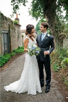1000 Images About Groom Amp Usher Outfits On Pinterest
