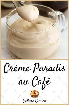 Dessert Restaurants, Dessert Sauces, Dessert Recipes, Mini Desserts, Low Carb Desserts, Delicious Desserts, Italian Cream Cakes, Mousse Dessert, Low Carb Breakfast