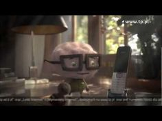 ▶ Serce i Rozum - Wszystkie reklamy - YouTube