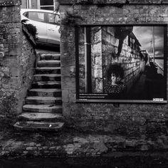 Street art art urbain