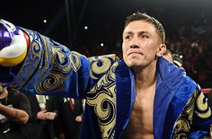 Top five fights for Gennady Golovkin before Canelo Alvarez http://www.boxingnewsonline.net/top-five-fights-for-gennady-golovkin-before-canelo-alvarez/ #boxing
