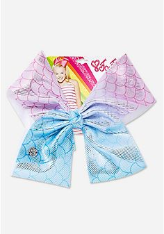 Be bold, bright, & beautiful - just like JoJo! Our JoJo Siwa clothing line features everything from shirts to classic JoJo bows. Shop the JoJo Siwa Collection today. Jojo Hair Bows, Jojo Bows, Jojo Siwa Outfits, Jojo Siwa Bows, Jojo Siwa Birthday, Dance Moms Girls, Cheer Bows, Little Girl Hairstyles, Big Bows