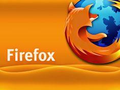 Firefox 29.0.1 FULL