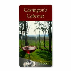 >>>best recommended          Wine Glass Wine Label           Wine Glass Wine Label so please read the important details before your purchasing anyway here is the best buyShopping          Wine Glass Wine Label Here a great deal...Cleck Hot Deals >>> http://www.zazzle.com/wine_glass_wine_label-106269181263555020?rf=238627982471231924&zbar=1&tc=terrest